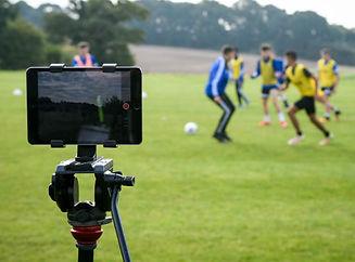 Sportifan Sports Technology
