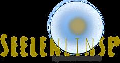 Logo1 Seelenlinse ohne Ebenen registrier