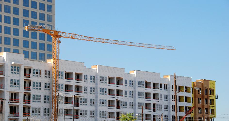 JCrane-City-Cranes-12
