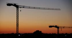 JCrane-City-Cranes-13