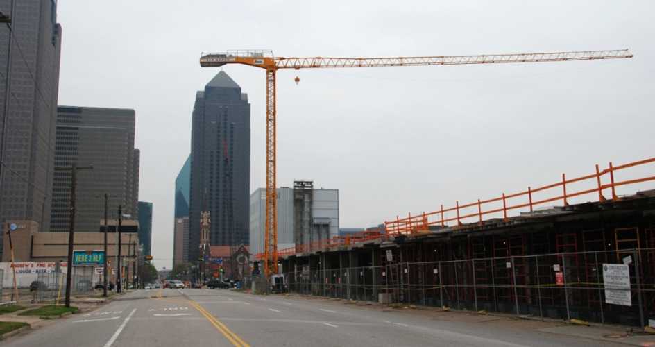 JCrane-City-Cranes-9