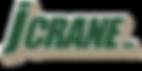 JCrane Inc. Lifting Made Easy