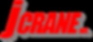 The-Jcrane-Logo-RED-Adjusted.png