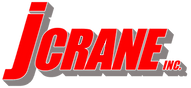 The-Jcrane-Logo-RED-Adjusted.png