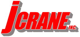 JCrane Inc. Lifting Made Easy