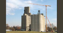 JCrane-City-Cranes-10