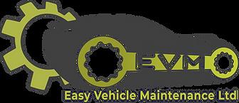 May 2019 logo web 2 png.png