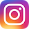 Instagram_AppIcon_Aug2017.png