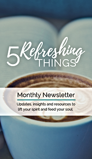 Newsletter Promo (3).png