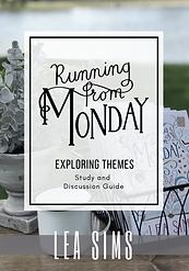 RFM Exploring Themes Guide Cover (1)_edi