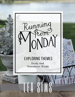 RFM Exploring Themes Guide Cover (1).png