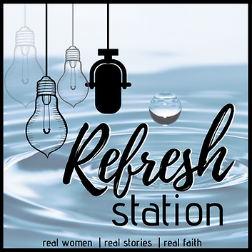 REFRESH (1).png
