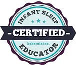 InfantSleepEducatorCert.png
