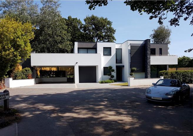 Slade House.jpg