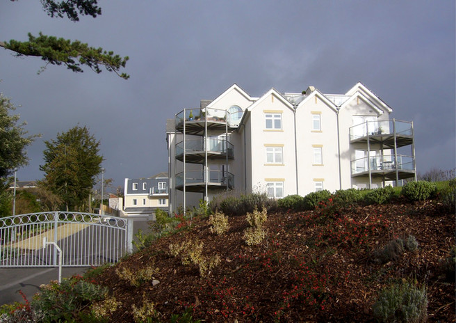 Apartment Building at Teignmouth.jpg