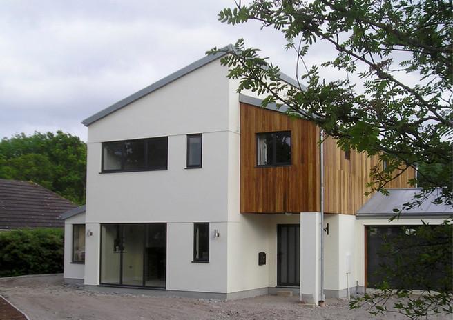 House at Liverton 2.jpg