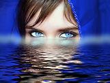 womans eyes.jpg