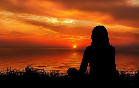 meditation sunset.jpg