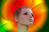 womans head.jpg