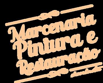marcenaria sob medida.png