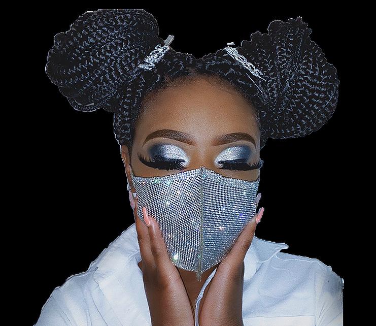 diamondmask.png