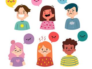 A importância de saber lidar com as emoções