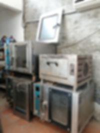 E80C24A7-0EBB-489D-8836-EF74E8664596.jpe