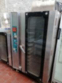 8FBCC48C-FB83-43B3-9411-E8E0524D35B1.jpe