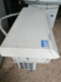 IMG-20200424-WA0016.jpg