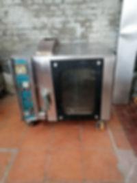 2FC72243-2639-4F97-98DD-CE0942782970.jpe