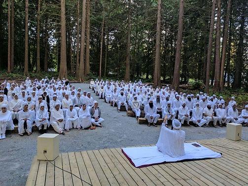 Shree-Guru-Nanak-Mission-Advance-2020.jp