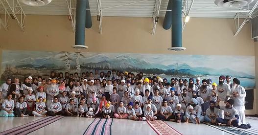 KCBC-2020.png