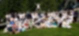 3HO-Mens-Camp-2020.png