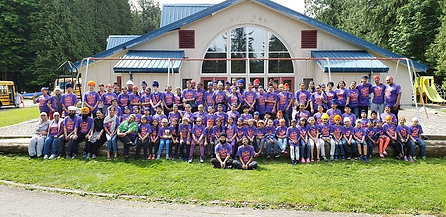KCMV-Summer-Camp-2020.png