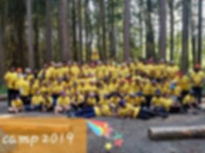 wcsya_camp_2019-768x576.jpg