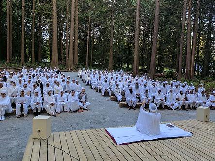 Guru-Nanak-Yog-Mission-2018.jpg
