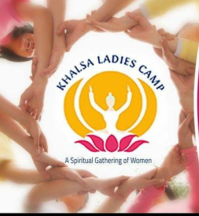 Khalsa-Ladies-Camp-2019.jpg