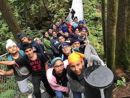 camp 3.jpeg