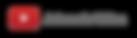adwords-video-colour.png