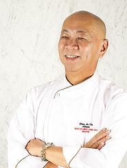 Chef Pung.jpg