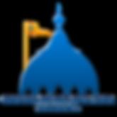 cropped-Singh-Sabha-Logo-New.png