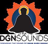 dgn logo hi_res.png