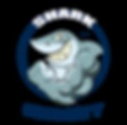 Shark 13.png