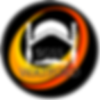 Watford Logo Final.png