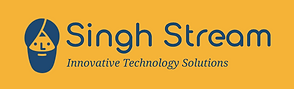 singhstream logo.png