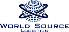 worldsource logistics.jpg