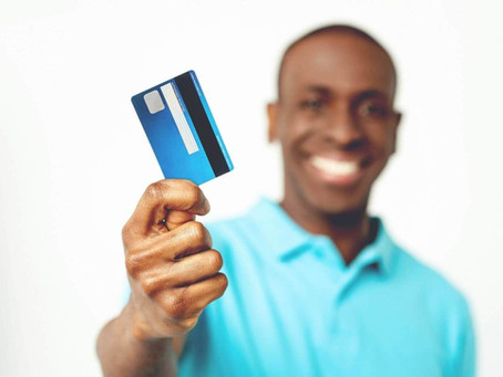 Credit Score Building Tips for Teens