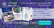 Liver-Detox-eGuide-Sharing-1024x538.jpg