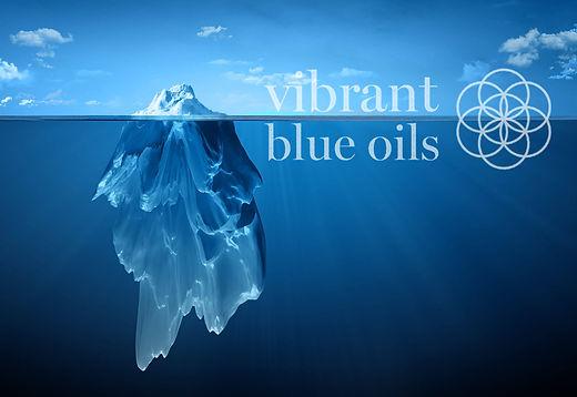 Vibrant Blue Oil Logo.jpg