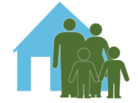 Help for Low-Income families